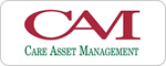 Care Asset Management Logo