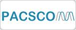 Passcom Logo