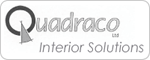 Quadraco Logo