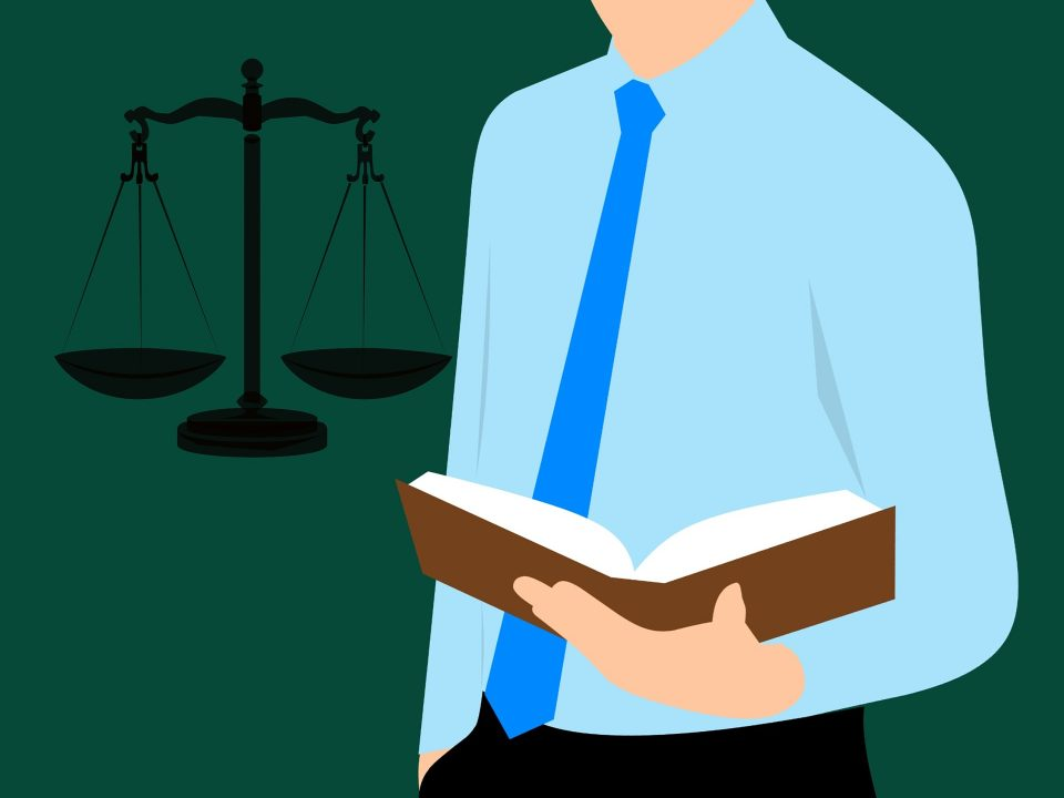 How to Find that Top Lawyer to Join Your Firm